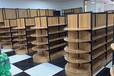 懷化鋼木貨架銷售