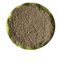 荆门高铝粉生产厂家图片