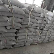 郑州高铝粉加工价格图片