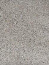 菏泽石英砂加工图片