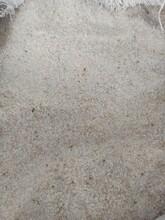 荆州石英砂生产厂家图片