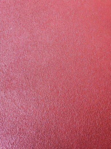陶瓷颗粒防滑路面图