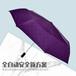 廣州自動安全傘廠家