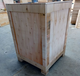 梅州木箱生產廠家