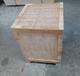 東莞木箱定制加工