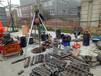鄭州持證萬達雨污水管道清污團隊專業,雨污水管道清理