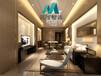 湖南酒店式公寓裝修好名茂全屋整裝批量精裝服務商