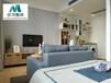湖南公寓批量精裝修項目好選名茂全屋整裝