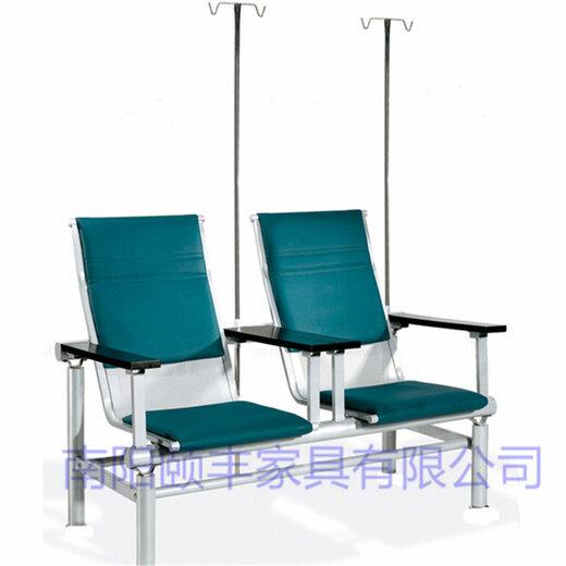醫用輸液椅醫用輸液椅批發醫院輸液椅生產廠醫用輸液椅廠家F-023