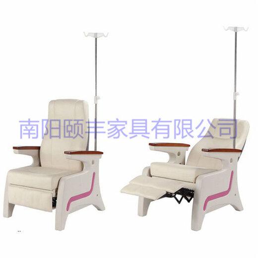 豪華輸液椅醫院不銹鋼輸液椅三人輸液椅醫用單人輸液椅廠家