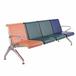 甘肅三人位排椅-甘肅醫院候診椅等候椅-甘肅機場椅廠家