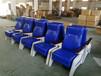 多功能電動輸液椅多功能電動輸液椅圖片多功能電動輸液椅價格