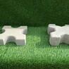 生产异形砖