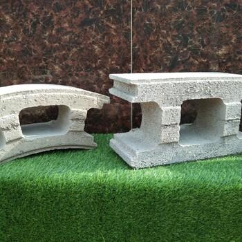 产能强大成型台面大生产异形砖的全自动制砖机厂家现货