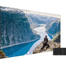 昆明晨彩科技在云南16个地州做的LED显示屏产品价格图片