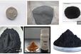 東營金銀鈀回收,金銀鈀回收,金銀鈀回收提純