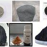 钯碳酸钙回收,钯碳酸钙有回收吗,钯碳酸钙回收吗