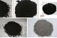 巴中用過的鈀泥回收,用過的鈀泥回收,用過的鈀泥回收網站