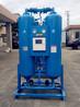 宿州冷干機廠家醫療行業專用空氣干燥機-40低露點節能吸干機