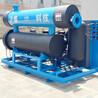 郑州大型200立方水冷型干燥机厂家批发价格