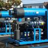 安徽空压机厂家阜阳大型200立方吸干机冷干机批发价格