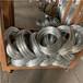 贛州建良金屬U型絲絲網價格