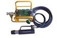 河北生產銷售氣動錨索張拉機具礦用錨索張拉機具手動錨索張拉機具