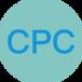 亞馬遜兒童學習用品CPC認證背包書皮便當包CPC認證