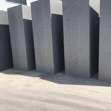 外墙保温板热固型聚苯板改性泡沫板厂优游注册平台图片