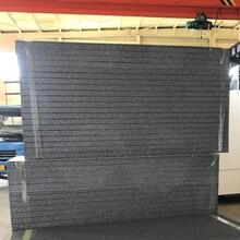 外墻保溫板,熱固型石墨聚苯板,改性聚苯板圖片