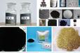 鈀單晶收購-長沙鍍金怎么回收-收購廢金鹽