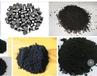 厦门回收镀金废料-铑炭回收价格-胶体钯回收