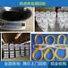 回收杜邦16A银浆-福州镀金废水回收-回收金废料
