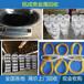 鈀觸媒回收報價-茂名鉑銠絲收購-含鈀材料回收