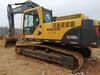 二手挖掘机沃尔沃240二手挖机量大从优质保一年可分期