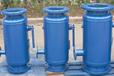 南安灌溉过滤器价格