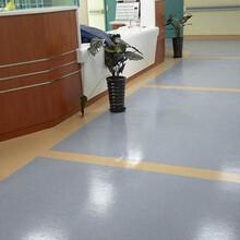 阜阳PVC地板生产厂家图片