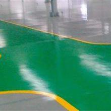 安徽合肥环氧防腐地坪图片