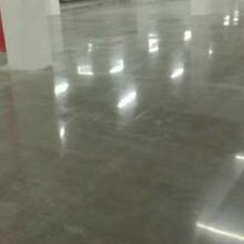 芜湖市金刚砂耐磨地坪价格图片
