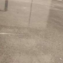 亳州市金刚砂耐磨地坪图片
