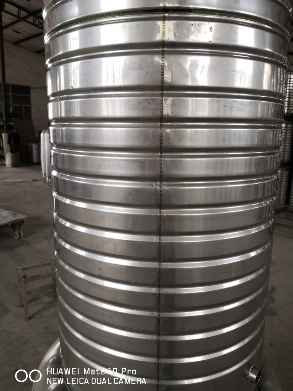 江苏净水机储水桶厂家