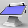 餐饮零售自助收款收银点餐系统触摸屏一体机SIN-CM2000P单双屏