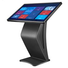 桌面互動系統軟件多功能觸摸一體機圖片