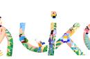 外貿網站設計-外貿網站建設-找臺州匯客品牌策劃有限公司圖片