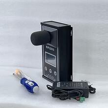 工廠使用的噪聲計噪聲儀ZS2圖片