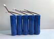 南通磷酸鐵鋰電池價格