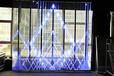 任丘市LED透明屏報價