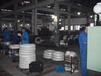 自动轮胎线缆胶管缠绕包装机