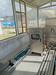 城鎮污水處理廠明渠式紫外線消毒器消毒模塊生產廠家