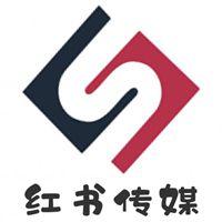 河南紅寶書網絡科技有限公司